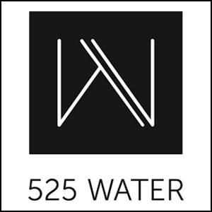 525 Water Street