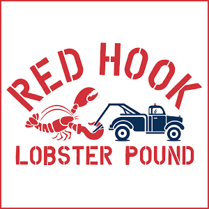 Red Hook Lobster