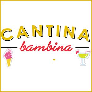 Cantina Bambina