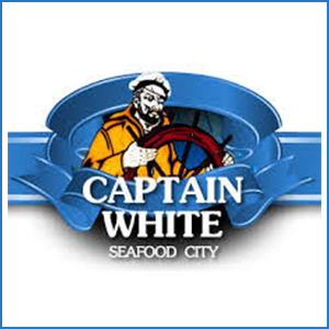 captain white