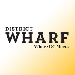 district-wharf
