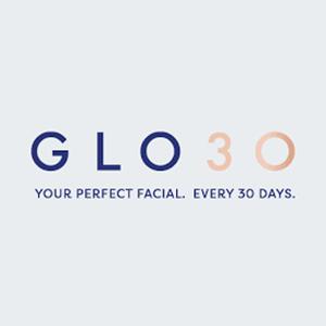 Glo 30