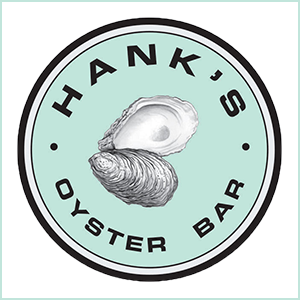 hanks-oyster-bar