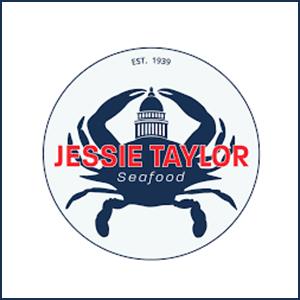 jessie taylor