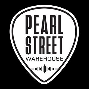 pearl-street