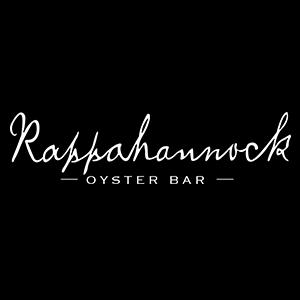 rappahanock-oyster-bar