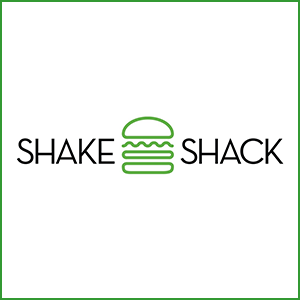 shake-shack