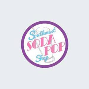 SW Soda Pop