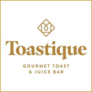 toastique