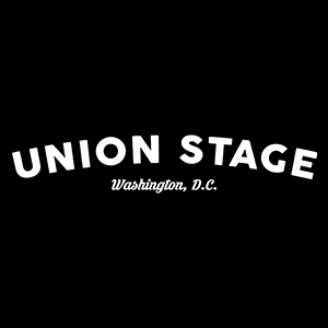 union-stage