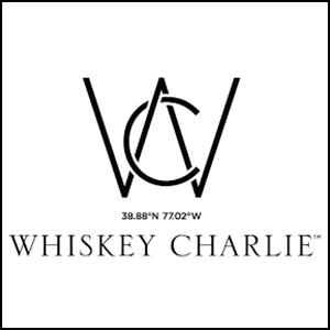 whiskey charlie