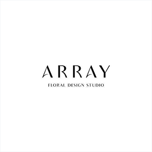 ARRAY Floral, shop