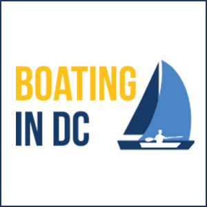 boating in DC, wharf,
