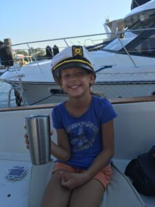 boatlife gangplankd
