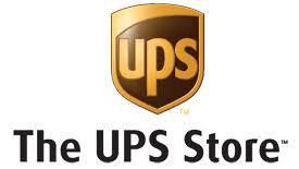 UPS at Wharf
