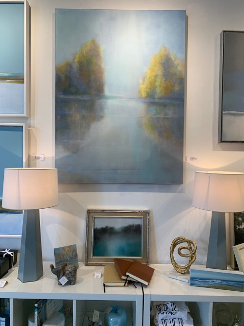 Martha Spak Gallery