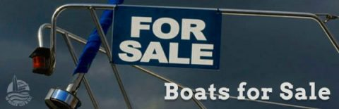 Boats for Sale at Wharf DC