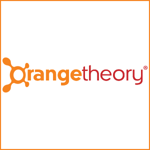 OrangeTheory