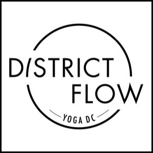 districtflow