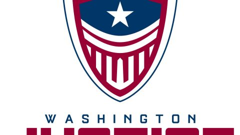 Meet DC's Professional ESports Team, The Washington Justice