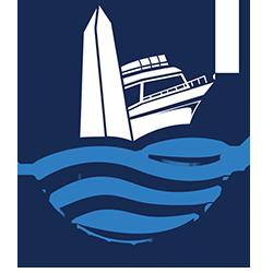 Wharf Life DC